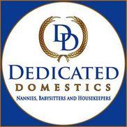 Dedicated Domestics and Nannies, Newport Beach CA