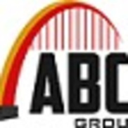 Advanced Business Concepts Group LLC, Ft Collins CO