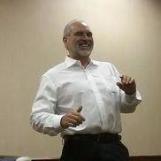 Steve Sapato http://profitbuildercoaching.com, Sacramento CA
