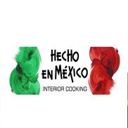 Hecho En Mexico restaurant, austin TX