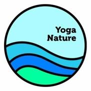 Yoga Nature, Brighton MI