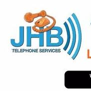 """JHB Telephone - """"The VOIP Specialists"""", Palm Harbor FL"""
