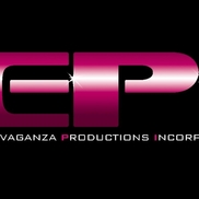 Extravaganza Productions Inc., Tampa FL