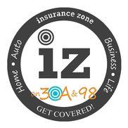 The Insurance Zone, Tampa FL