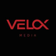 Velox Media, Boise ID