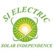 Solar Independence SI Electric, New Port Richey FL