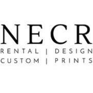 NECR | New England Country Rentals, Hanover MA