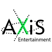 Axis PR &Entertainment, Beverly Hills CA
