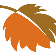 Autumnfire Internet Solutions Inc., Ancaster ON