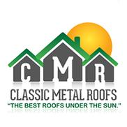 Classic Metal Roofs, LLC, Stow MA