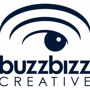 Buzzbizz Creative, Anchorage AK