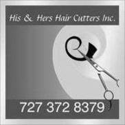 His and Hers Hair Systems inc. New Port Richey, FL, New Port Richey FL