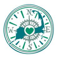 1383575191 logo (1)