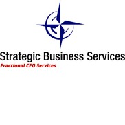 Strategic Business Services, Boise ID