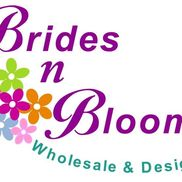 Bridesnblooms Wholesale and Designs, Carrollwood FL