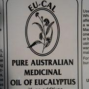 Eu-Cal Distributors    WWW.EU-CAL.COM, Palm Harbor FL