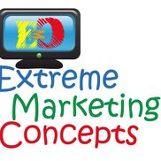 Extreme Marketing Concepts, New Port Richey FL