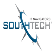 SouthTech, Sarasota FL