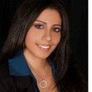 Monica Otero/Exquisite Realty LLC, loxahatchee FL