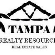 Tampa Realty Resource, Tampa FL
