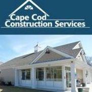 Cape Cod Construction Services, Centerville MA
