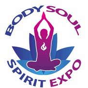 The Body Soul & Spirit Expo, Vancouver BC