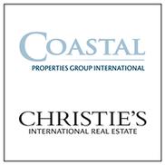 Coastal Properties Group International, Palm Harbor FL