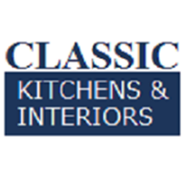 Classic Kitchens & Interiors, Hyannis MA