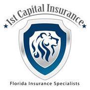 1st Capital Insurance, Margate FL
