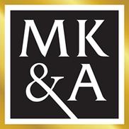 McBride Kelly & Associates Realty, Tampa FL