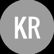 KR Creative + Consulting, Costa Mesa CA