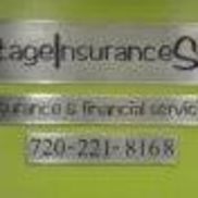 Advantage Insurance Solutions, Corp., Denver CO