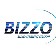 Bizzo Management Group Inc., Vancouver BC