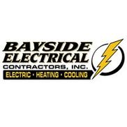 Bayside Electrical Contractors, Hyannis MA