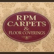 RPM Carpets & Floorcoverings, East Harwich MA