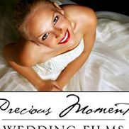 Precious Moments Wedding Films, Hudson NH
