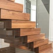 Heartland Stairways Inc