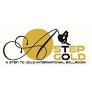 A Step To Gold International Ballroom, Raleigh NC