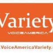 VoiceAmerica and World Talk Radio, LLC, Phoenix AZ