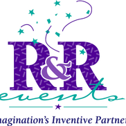 R&R Events, Inc., Baltimore MD