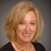 Leadership by Renee Kunz, Hollister CA