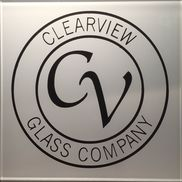 ClearView Glass Co. Inc., Hyannis MA
