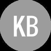 Kristen Becker LLC, Baltimore MD