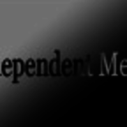 Western Independent Media Developers, Caldwell ID