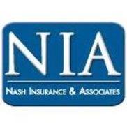 Nash Insurance & Associates, Fort Myers FL