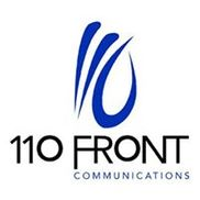110 Front Communications, Springtown PA