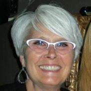 Carri Kaufman-Glendale Chamber of  Commerce, Glendale AZ