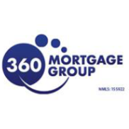 360 Mortgage Group, Austin TX