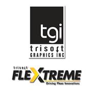 Trisoft Graphics, Inc., Costa Mesa CA