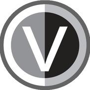 Velvet Ink Media LLC, Riverview FL